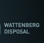 Wattenberg Disposal